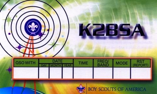 K2BSA QSL 002