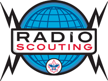 130-032-Radio-Scouting-160