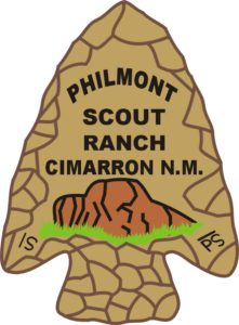 philmontarrowhead