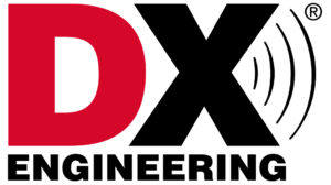 dx-engineering-logo
