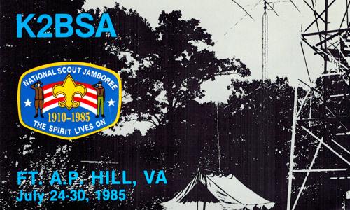 k2bsa-1985-jambo-qsl-500px