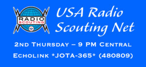 Radio-Scouting-Net-9PM-2nd-Thur